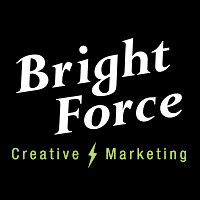 Bright Force – Creative and Marketing